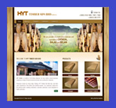 HYT Timber Sdn Bhd